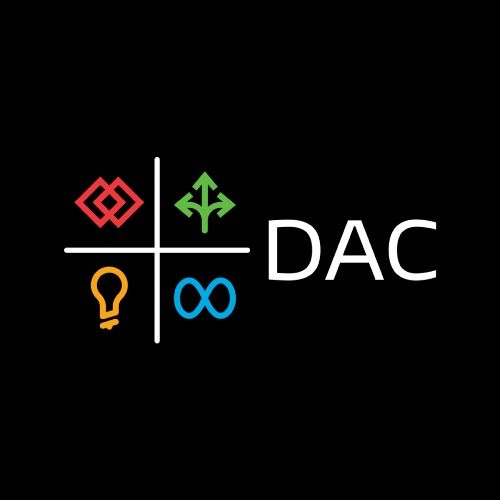 Profile picture for DAC Group