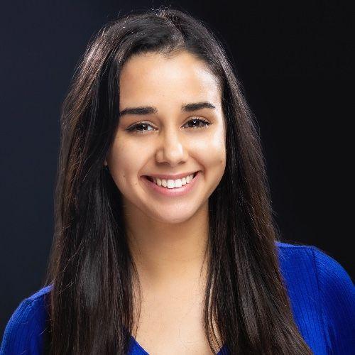 Profile picture for Julia Collazo