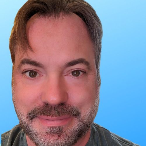 Profile picture for HOLTON JOHNSON