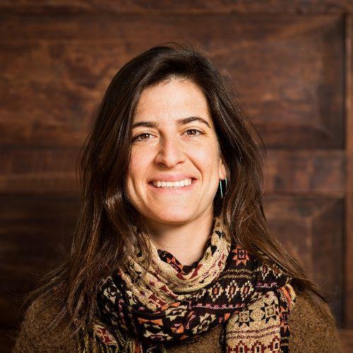 Profile picture for Hannah Semler