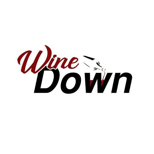 Profile picture for Wine Down