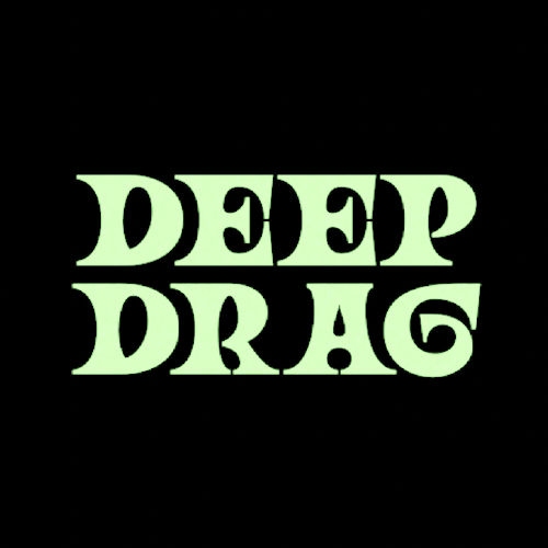 Profile picture for Deep Drag