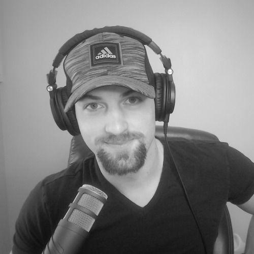 Profile picture for Joel Bork
