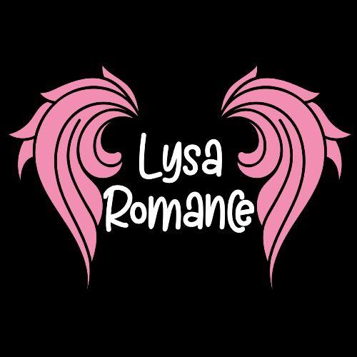 Profile picture for Lysa Romance