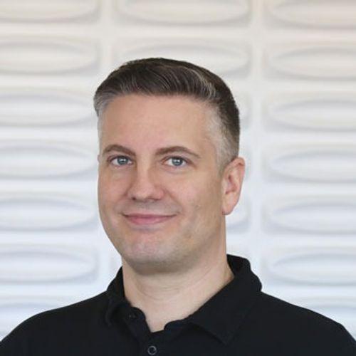 Profile picture for Matthew Birchard
