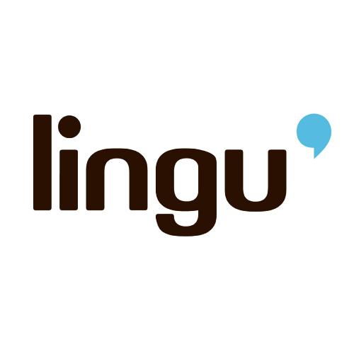 Profile picture for Lingu Norge